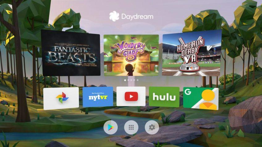 us-daydream-view-app