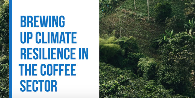 brewing_up_climate_resilience