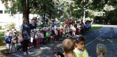 Obilježili smo Hrvatski olimpijski dan