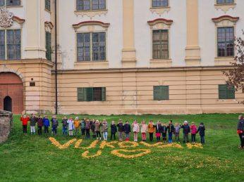 Obilježavanje Dana sjećanja na žrtvu Vukovara 1991.