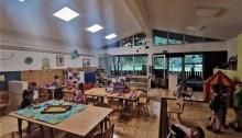 Početak nove pedagoške godine u Dječjem vrtiću Maza