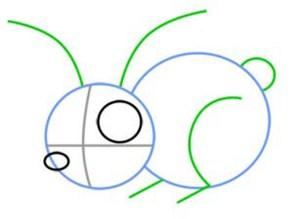 kako-nacrtati-zeca-2