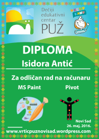 diploma-puz