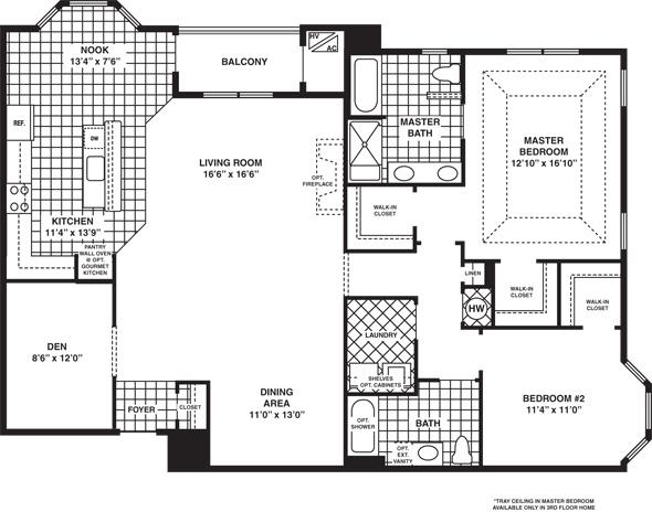 bedroom park model homes  kh design, Bedroom designs