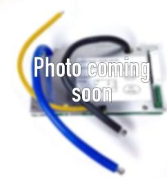 24v 7s battery management system bms  [ 1024 x 768 Pixel ]