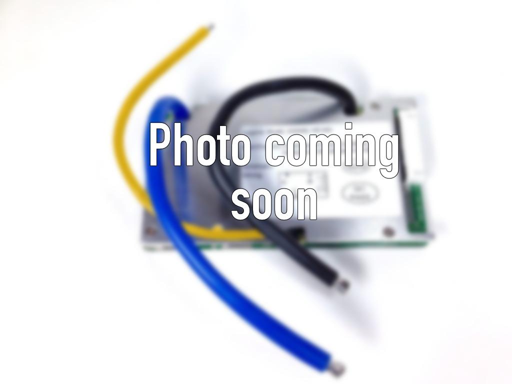 hight resolution of 24v 7s battery management system bms