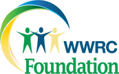 WWRC Foundation logo