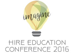 Hire-Education-Conference-2016 logo