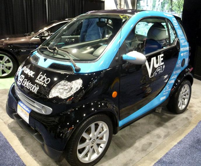 Smartcar side_689