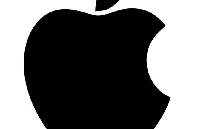 Apple Logo iMessage iWatch Backdoor