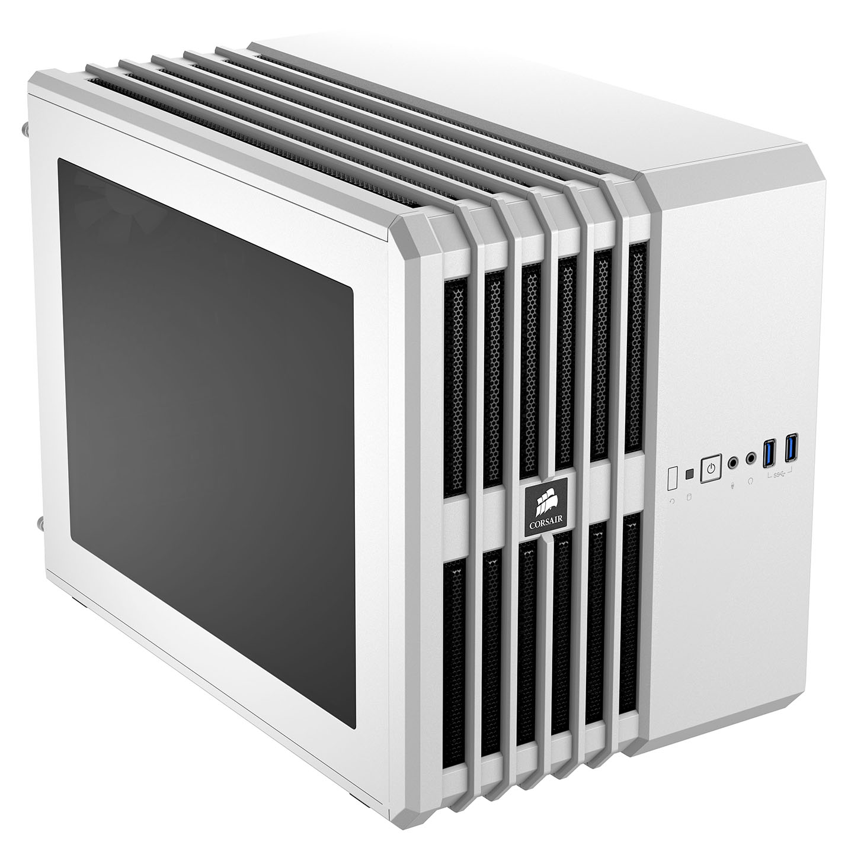 Carbide Air Series 240_3D-render_wt