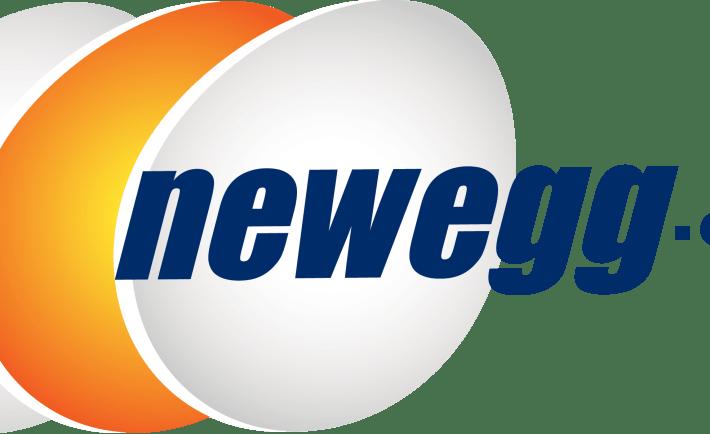 Newegg Logo