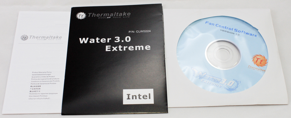 Tt_Water_3.0_Extreme-5