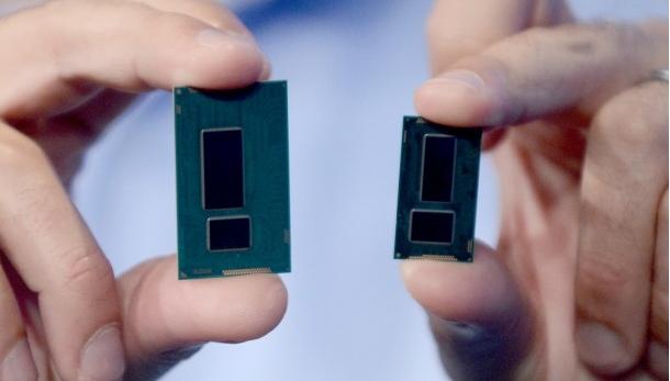 Broadwell-CPU-Intel