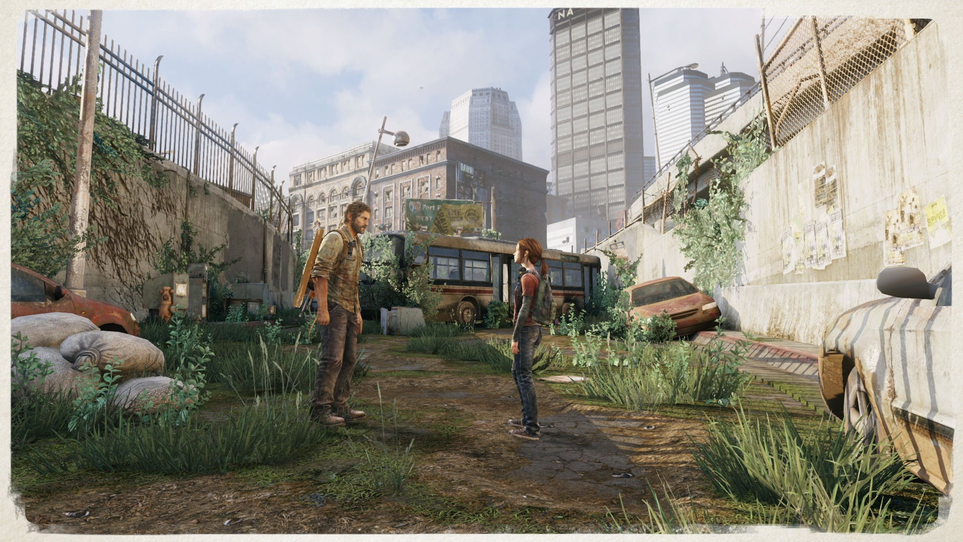 The Last of Us™ Remastered_20140804032221