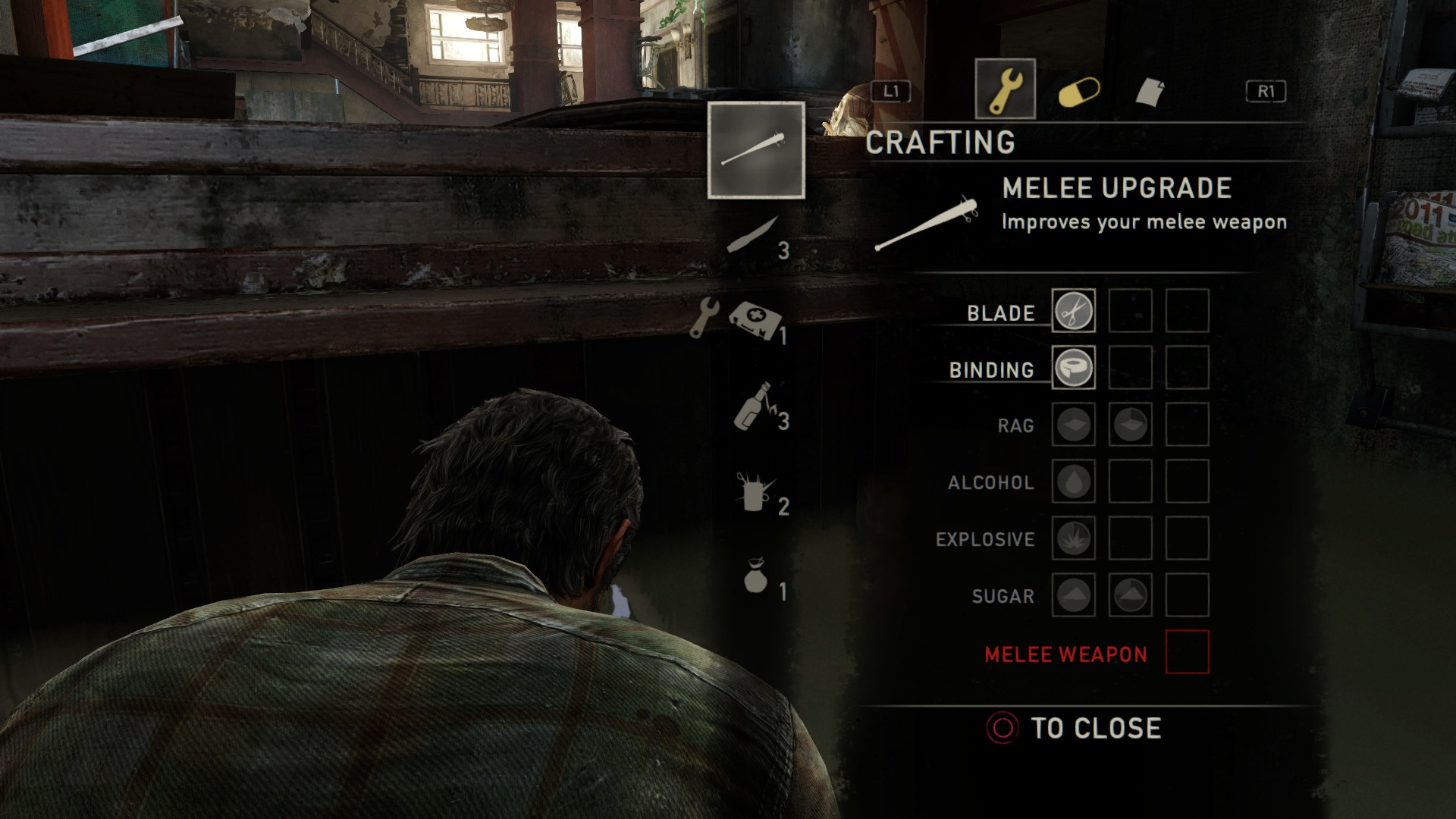 The Last of Us™ Remastered_20140808021751