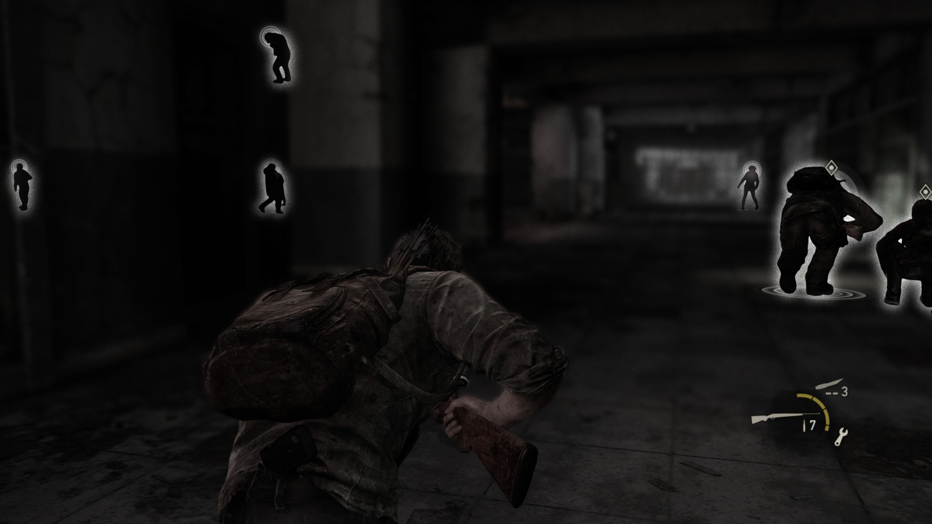 The Last of Us™ Remastered_20140829183600