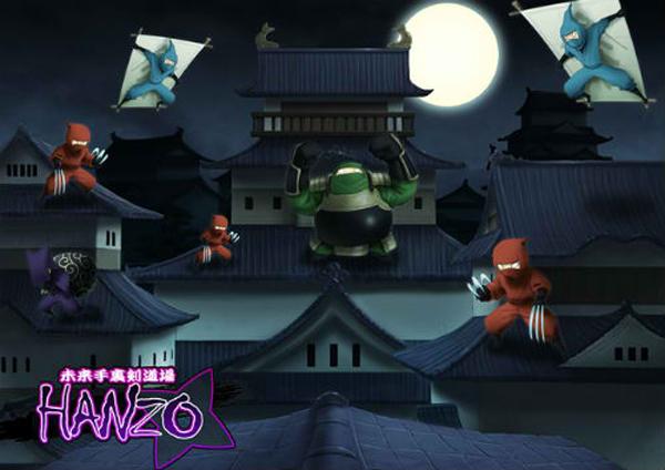 hanzo00