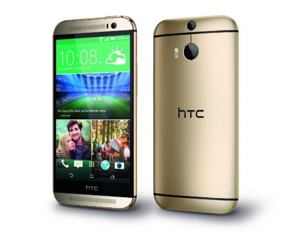 htc-one-m8-review-2