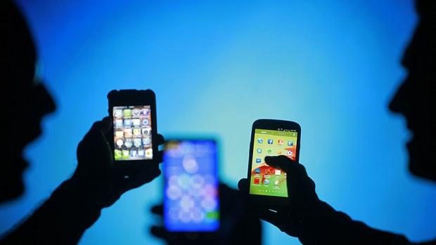 smartphone-852-rtxzq6n
