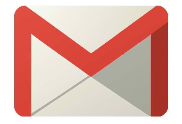 gmail5million