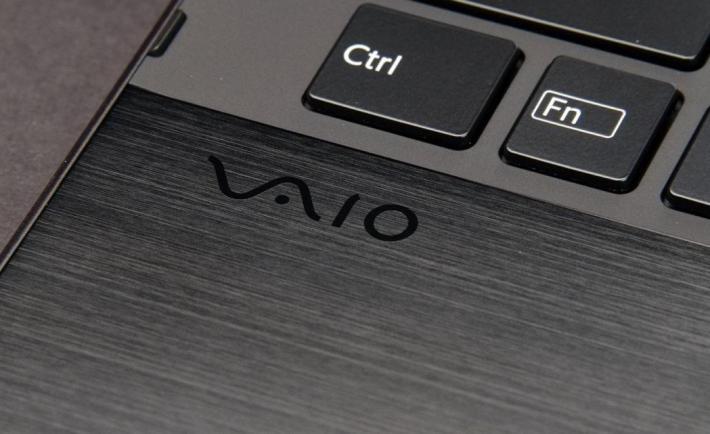 vaiologo-1140x641