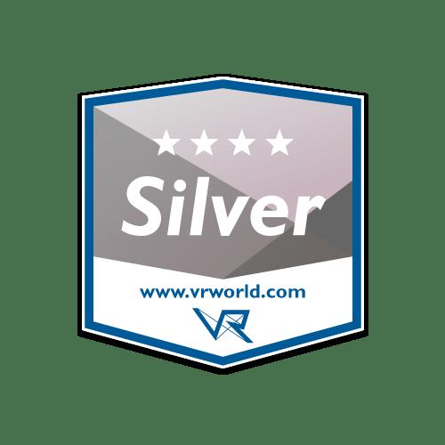 award-silver-url