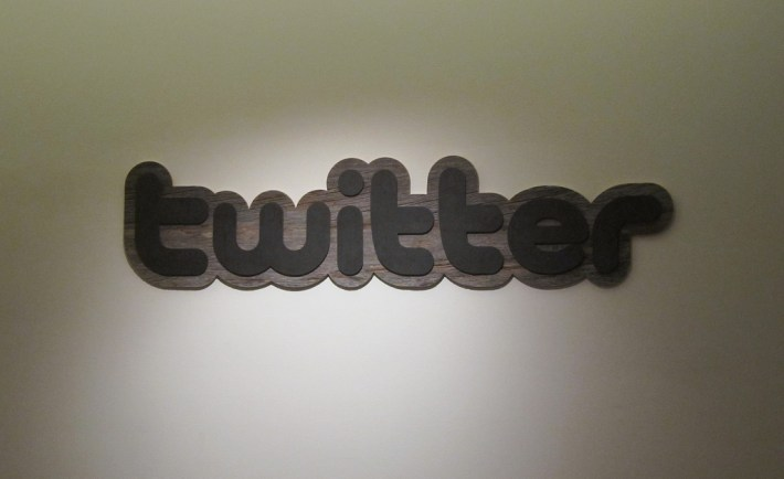 twitter-office-sign