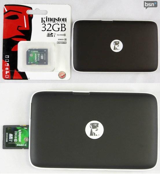 4_30GBcard_Mobile