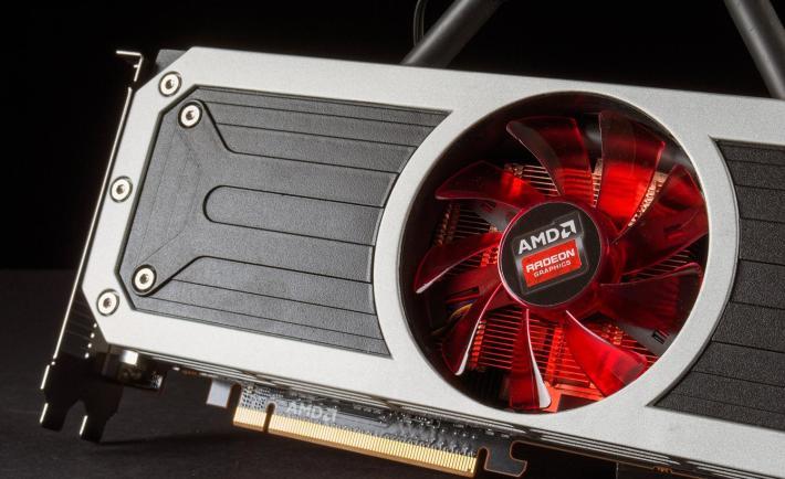 AMD-Radeon-R9-295X2