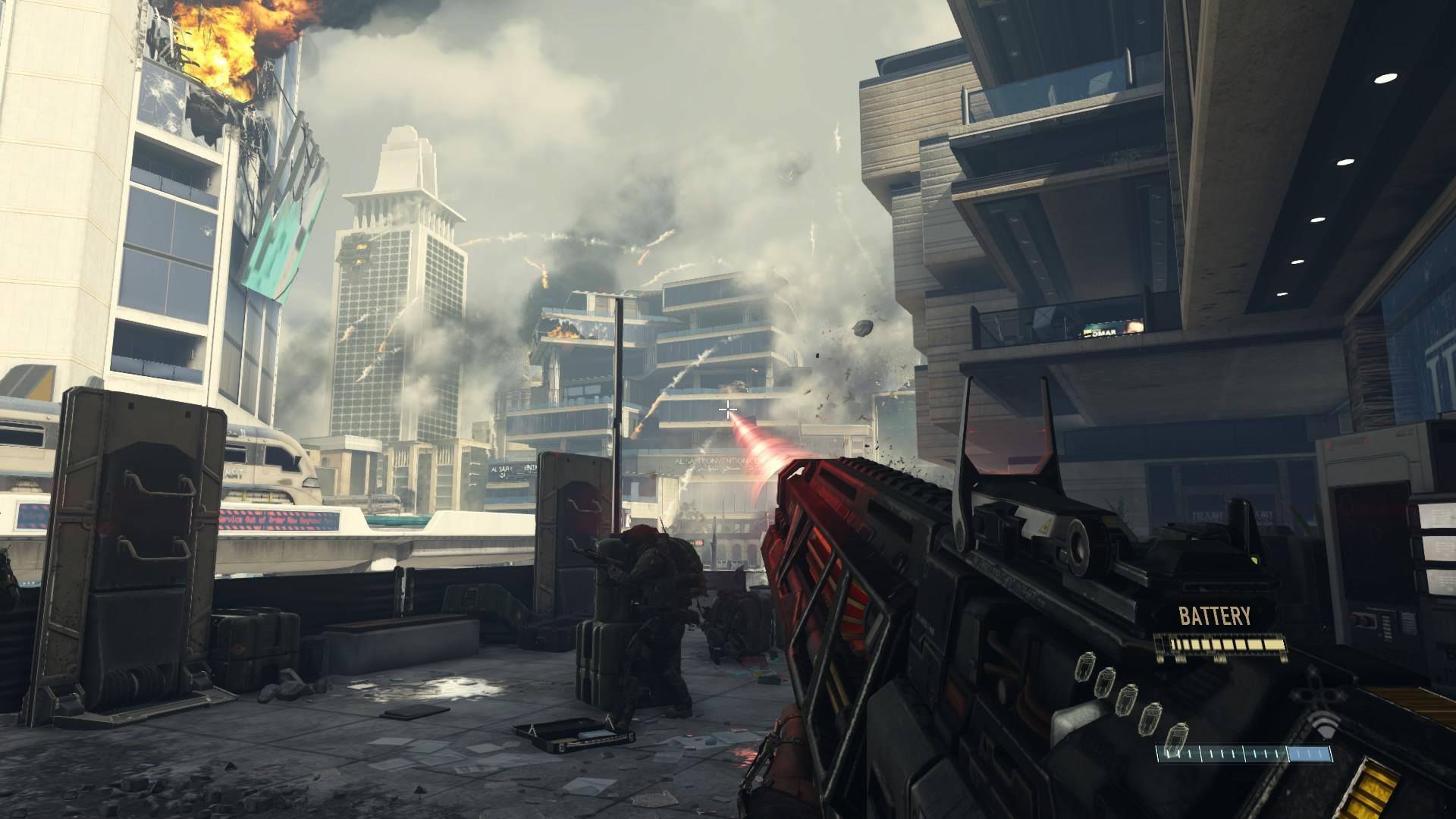 Call of Duty®: Advanced Warfare_20141110102403