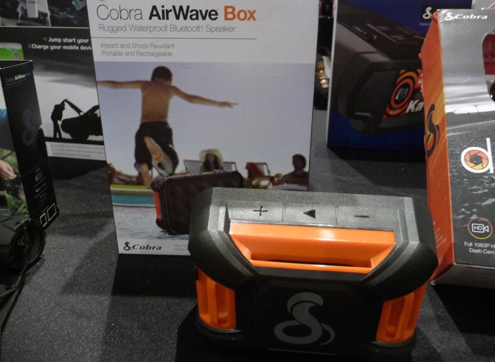 Cobra Air Wave Box_980