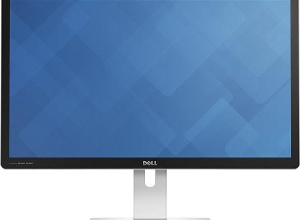 Dell_5K_Monitor