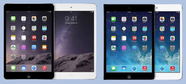 Best Buy and Walmart sell the Apple Mini iPad 16GB for $249.99 and $219.99 respectively.