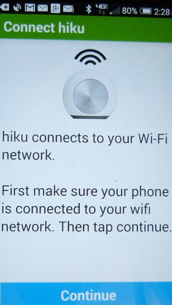 5-Hiku-to WiFi