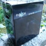 Fractal-Design-Define-Mini-Case-12