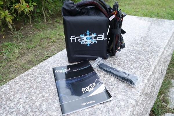 Fractal-Design-Tesla-R2-White-11