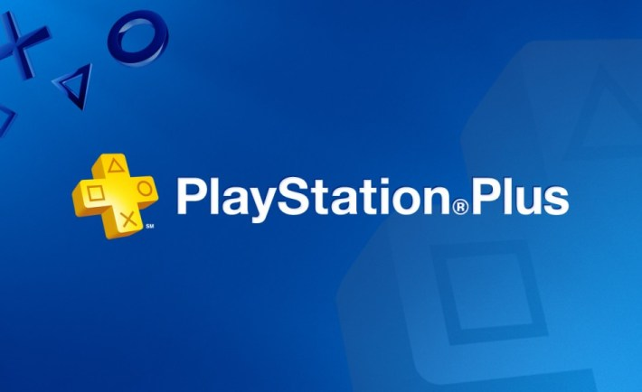 Sony Gave 1300 In Games With Playstation Plus This Year