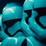 Star Wars: The Force Awakens -5