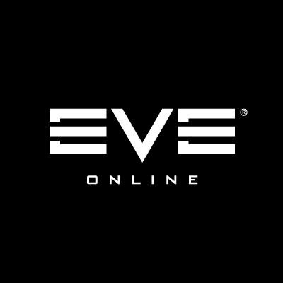 EVE Online Launches Rhea Update - VR World
