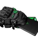 razer tactical bag-gallery-5