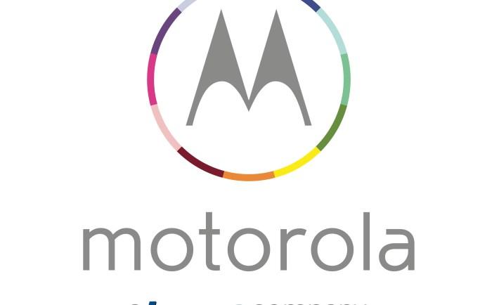 motorola-lenovo-logo-1
