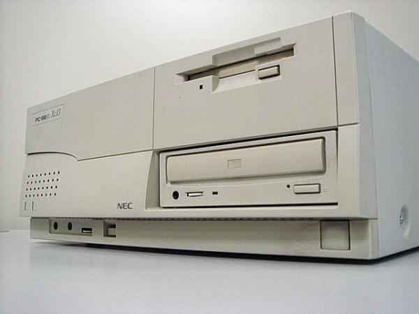 necpc98B