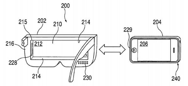 457569-apple-vr-headset-patent-credit-apple