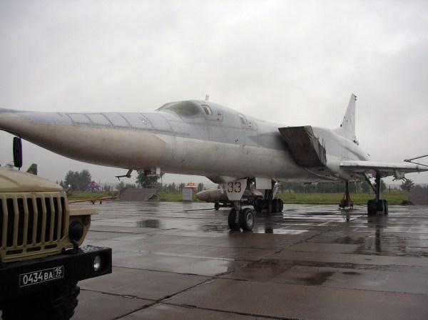 Tu-22M3_Monino