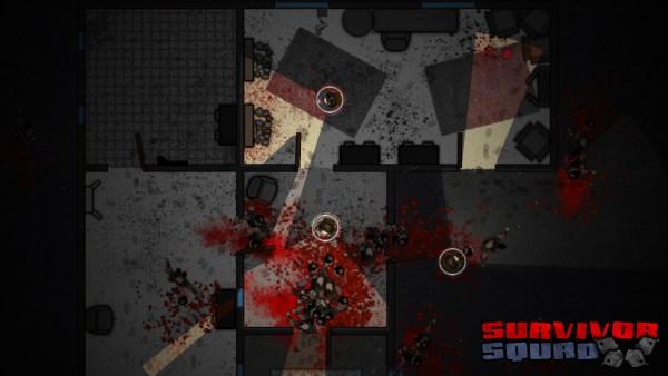 survivor_squad_scrn