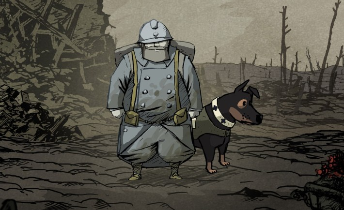 valiant-hearts-the-great-war-review_fwdx