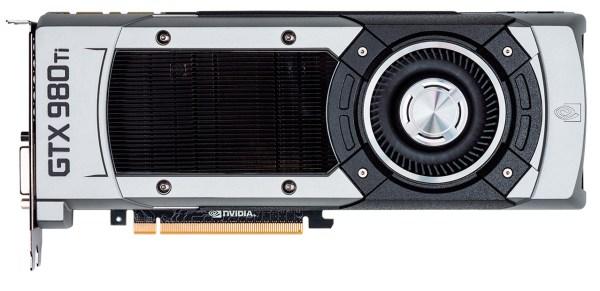 NVIDIA_GeForce_GTX980-Ti_Frnt