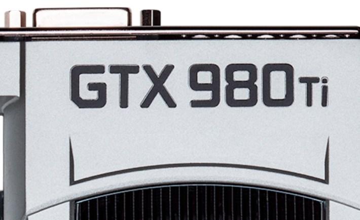 NVIDIA_GeForce_GTX980-Ti_Logo