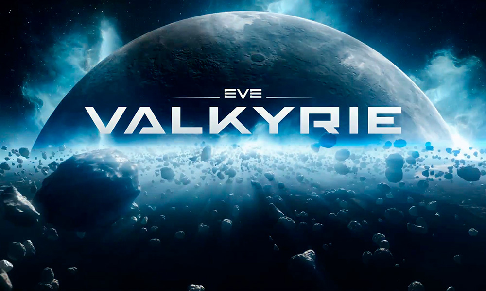 Eve: Valkyrie Warzone will be playable without a VR headset next month